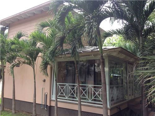 Remax real estate, Costa Rica, Nosara, Lowest Priced Playa Guiones Home - SOLD