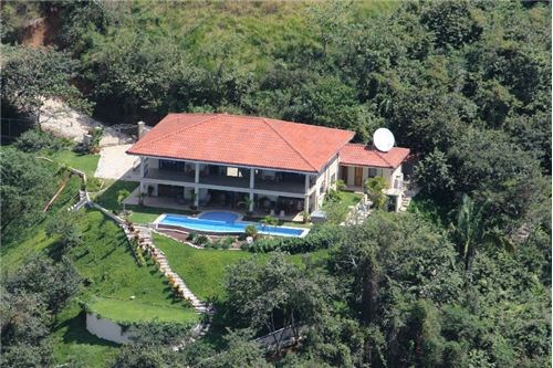 Remax real estate, Costa Rica, Nosara, Reduced by nearly $400k, Best Luxury Deal - SOLD