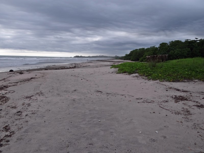 Remax real estate, Costa Rica, Nosara, Guiones Beach Club Residential Lot 1/2 Acre Lot - SOLD