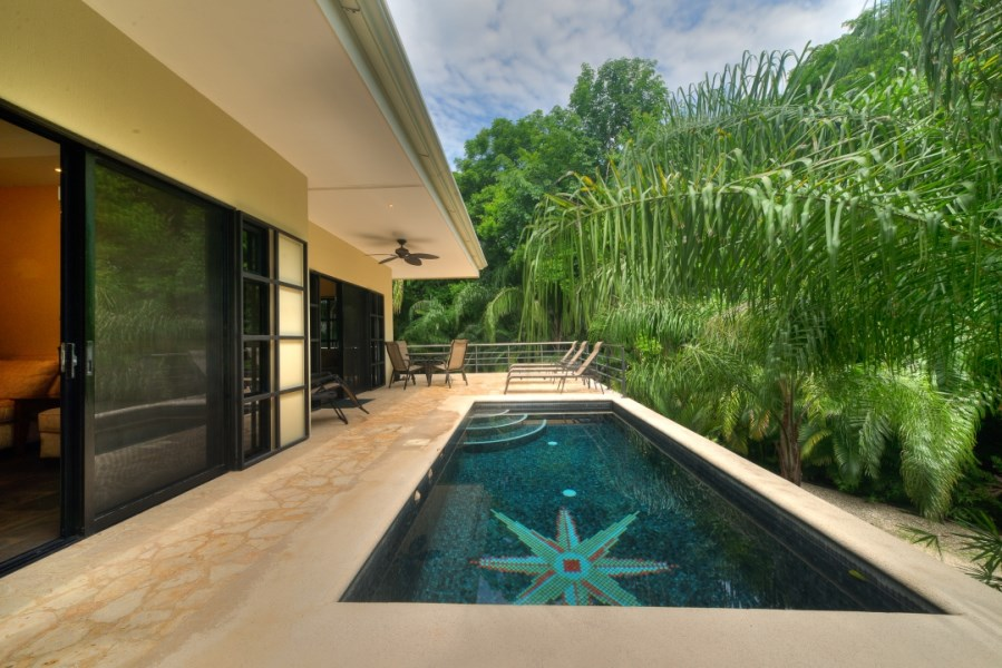 Remax real estate, Costa Rica, Nosara, FIRE SALE - K Section Walk to Beach - Best Deal