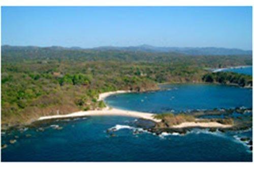 Remax real estate, Costa Rica, Nosara, Jungle Home in Beautiful San Juanillo