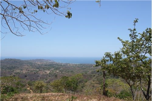 Remax real estate, Costa Rica, Nosara, FIRE SALE-Lot #8 San Juan Mountain Finca Paraiso Community
