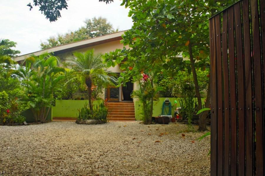 Remax real estate, Costa Rica, Nosara, Casa Sol-North, Playa Pelada-SOLD
