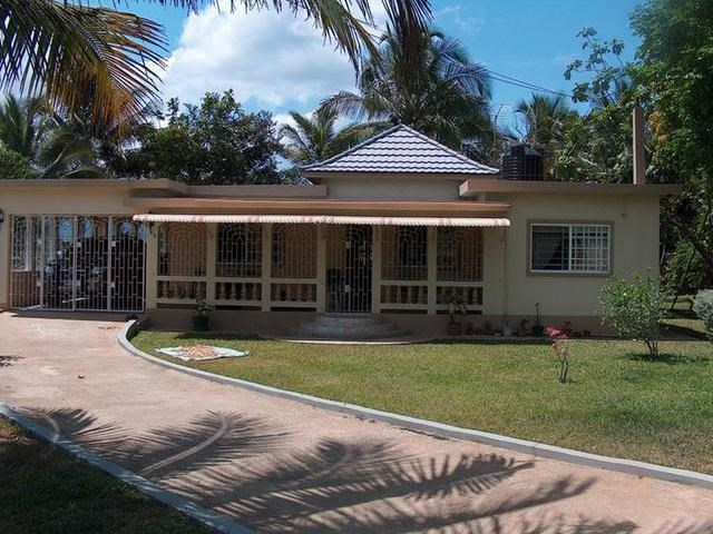 RE/MAX real estate, Jamaica, Adelphi, Residential Home For Sale mls#(26468)