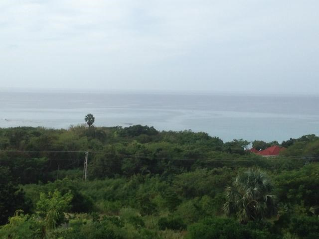 RE/MAX real estate, Jamaica, Whitehouse, Lovely Lot For Sale mls#22633