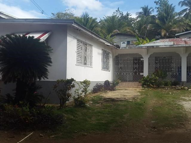 RE/MAX real estate, Jamaica, Acton, Lovely House For Sale mls#23102