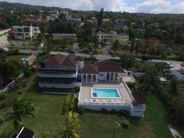 RE/MAX real estate, Jamaica, Ironshore, IRVING DR IRONSHOREMLS# 27925