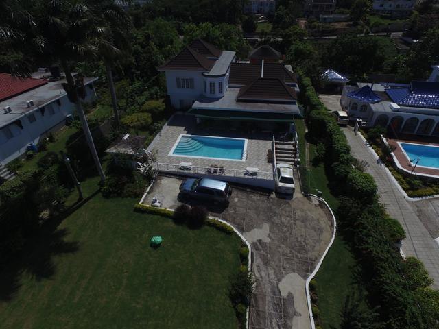 RE/MAX real estate, Jamaica, Ironshore, FERGUSON AVE. IRONSHOREMLS# 27929