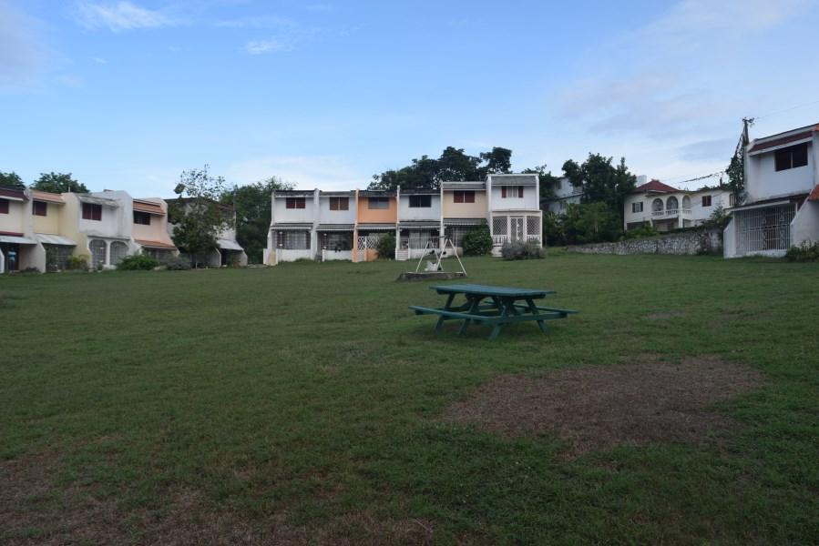 RE/MAX real estate, Jamaica, Albion, UNIT 4 ALBION COURTMLS# 31664