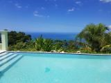 RE/MAX real estate, Jamaica, Cave, CAVE Welcome to  Paradise MLS# 31312
