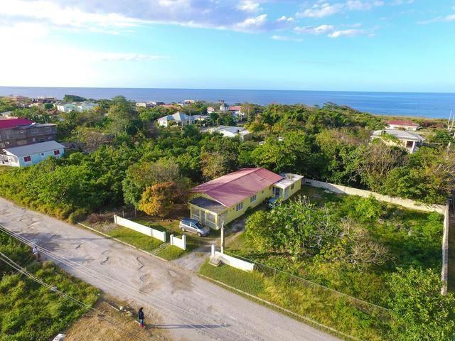 RE/MAX real estate, Jamaica, Port Maria, ROCKVILLE, GALINAMLS# 23069