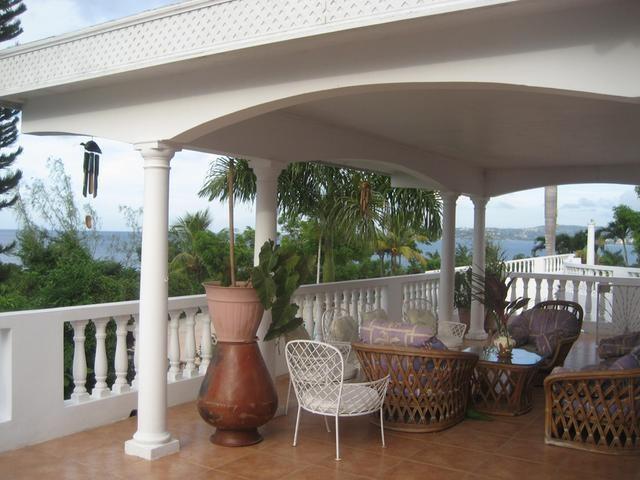 RE/MAX real estate, Jamaica, Unity Hall, UNITY HALL, MONTEGO BAYMLS# 27318