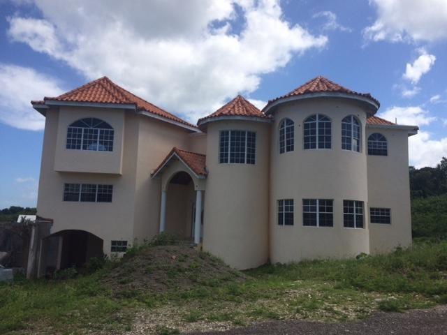 RE/MAX real estate, Jamaica, Falmouth, GREENSIDE, TRELAWNYMLS# 28002