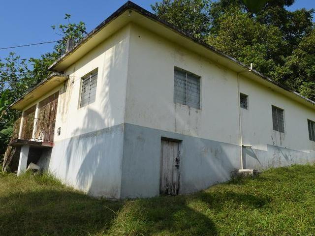 RE/MAX real estate, Jamaica, Cambridge, DUCKETTS ROAD, CAMBRIDGEMLS# 28635
