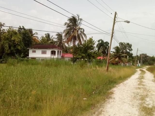 RE/MAX real estate, Jamaica, Savanna-la-Mar, 30 PLEASANT PARKMLS# 29978