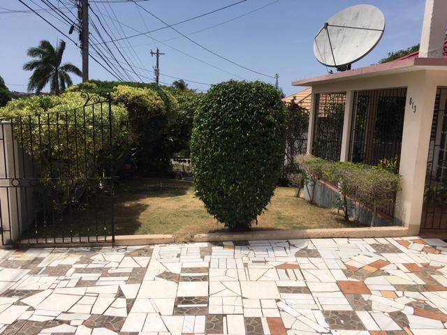 RE/MAX real estate, Jamaica, Montego Bay, RHYNE PARK, ST JAMESMLS# 30296