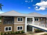 RE/MAX real estate, Jamaica, Reading, A202- TARA ESTATES, READINGMLS# 31361