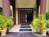 RE/MAX real estate, Jamaica, Montego Bay, APT. 9- LA VUE, 39 HOBBS AVENUE	MLS# 31287