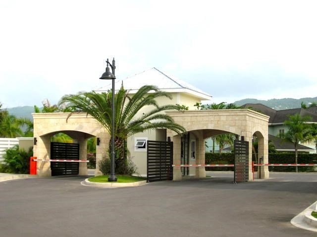 RE/MAX real estate, Jamaica, Montego Bay, A301- 22 FREEPORT	MLS# 30678