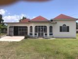 RE/MAX real estate, Jamaica, Duncans, LLANDILLO  VILLA	MLS# 31091