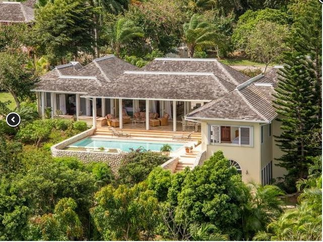 RE/MAX real estate, Jamaica, Montego Bay, ROSE HALL CARIBBEAN HEIGHTS MLS# 34698