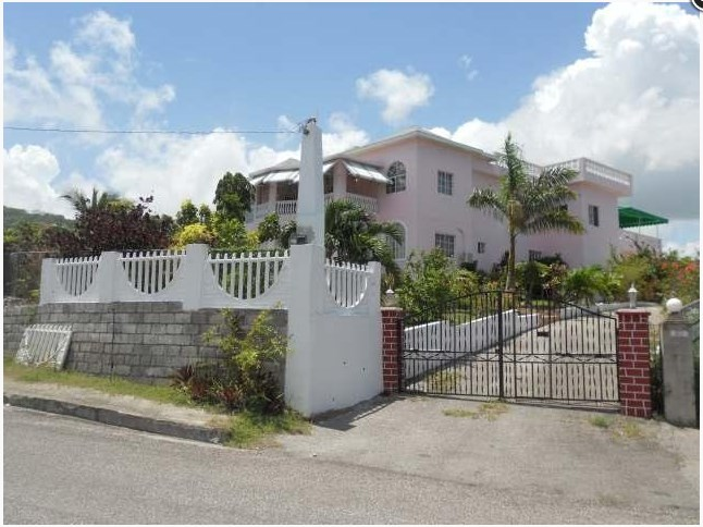 RE/MAX real estate, Jamaica, Ironshore, IRONSHORE, MONTEGO BAY MLS# 33080
