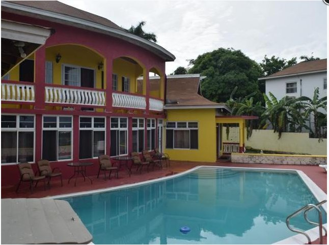 RE/MAX real estate, Jamaica, Ironshore, 203 PATTERSON, MONTEGO BAY MLS# 34602