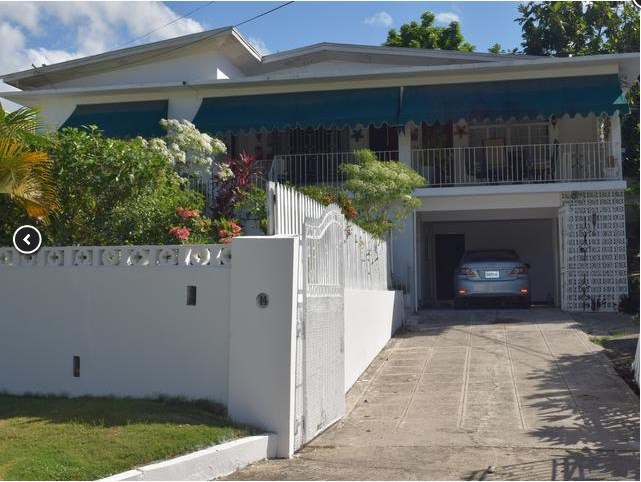 RE/MAX real estate, Jamaica, Arcadia, 14 HIBISCUS DRIVE MLS# 33334