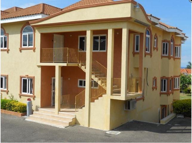 RE/MAX real estate, Jamaica, Ironshore, GILL DRIVE, IRONSHORE MLS# 32087