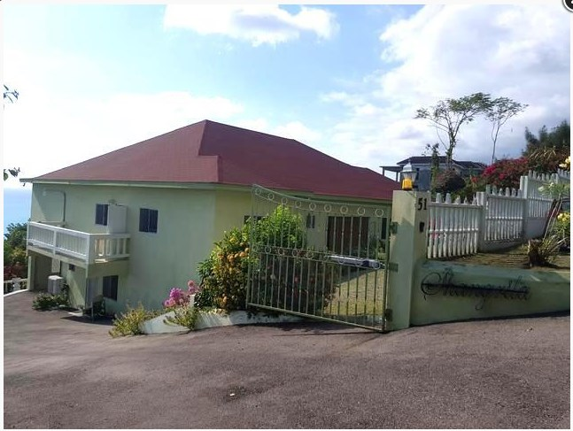 RE/MAX real estate, Jamaica, Culloden, CULLODEN, WESTMORELAND MLS# 35086