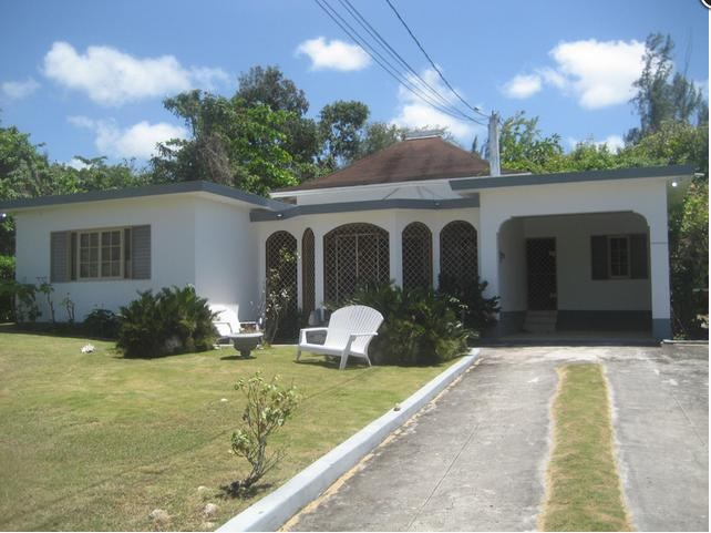RE/MAX real estate, Jamaica, Ironshore, 28 EDINGBUROUGH AVENUE MLS# 33082