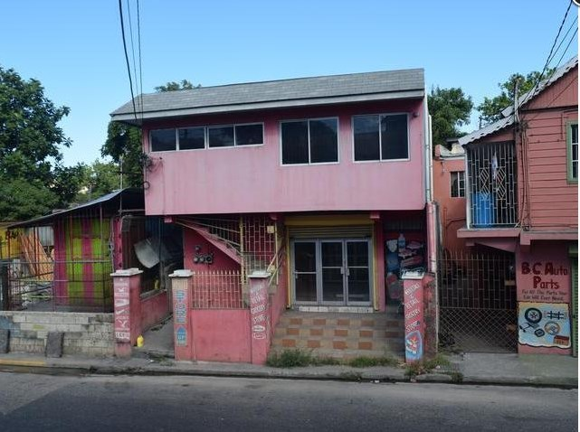 RE/MAX real estate, Jamaica, Montego Bay, 2 HUMBER AVENUE MLS# 33970
