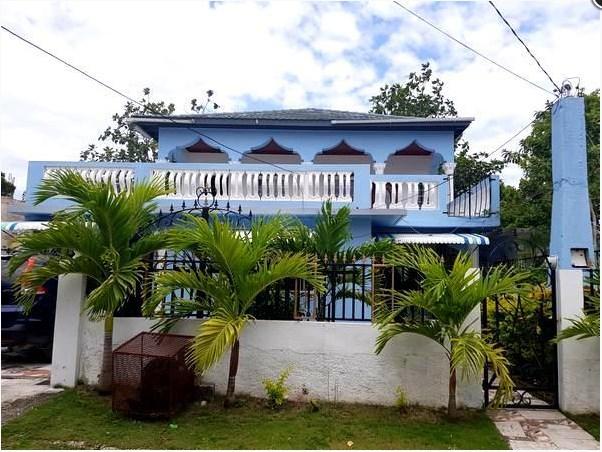 RE/MAX real estate, Jamaica, Llandilo, LLANDILLO MLS# 35759
