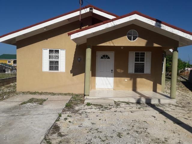 RE/MAX real estate, Jamaica, Falmouth, Stonebrook Vista Home (MLS# 33171)