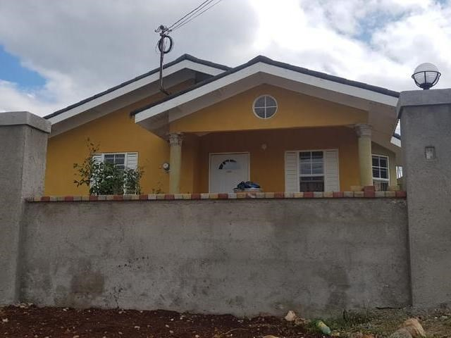 RE/MAX real estate, Jamaica, Falmouth, Stonebrook Vista MLS# 33219