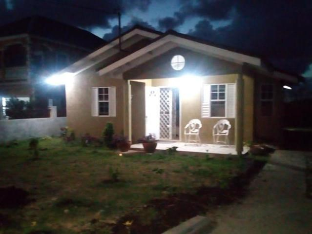 RE/MAX real estate, Jamaica, Falmouth, Stonebrok Vista MLS# 34350