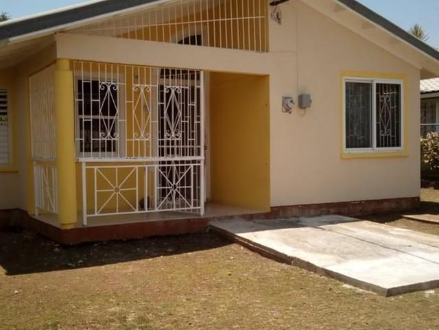 RE/MAX real estate, Jamaica, Spot Valley, Lovely Home for Sale MLS# 37140
