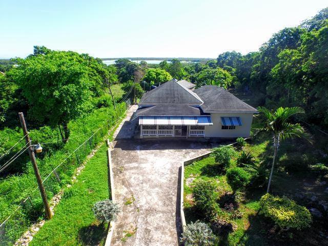 RE/MAX real estate, Jamaica, Falmouth, Caribbean Home MLS# 33065