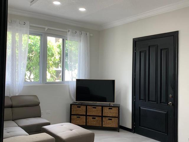 RE/MAX real estate, Jamaica, Kingston, Executive Apartment Suite MLS# 35046
