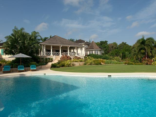 RE/MAX real estate, Jamaica, Adelphi,  CARIBBEAN HGHTS ROSE HALL, St. James, Montego Bay MLS# 36788
