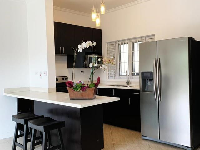 RE/MAX real estate, Jamaica, Kingston, 6A - 11 DURHAM AVENUE MLS#37540