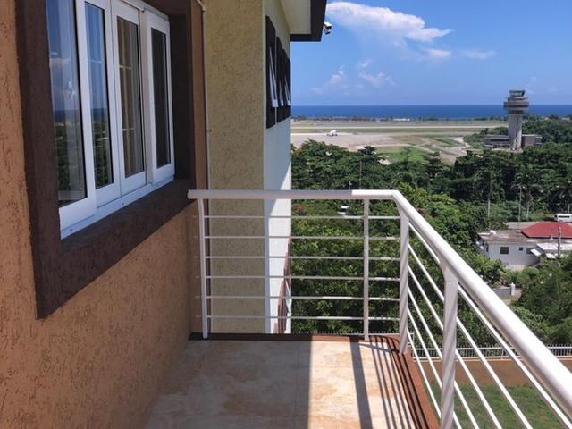 RE/MAX real estate, Jamaica, Montego Bay, LOT 39 HOBBS AVENUE MLS#37746
