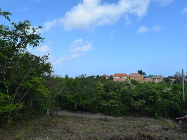 RE/MAX real estate, Jamaica, Montego Bay, HATFIELD MEADOWS MLS# 36089