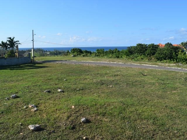 RE/MAX real estate, Jamaica, Montego Bay, 1135 HARTFIELD ESTATE MLS# 33641