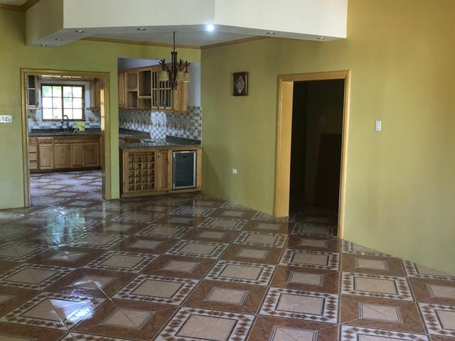 RE/MAX real estate, Jamaica, Santa Cruz, OLIVE PARK SANTA CRUZ MLS# 37528