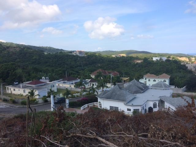 RE/MAX real estate, Jamaica, Montego Bay, 122 HARTFIELD IRONSHORE MLS# 37684