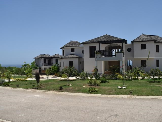 RE/MAX real estate, Jamaica, Montego Bay, 27 THE GREENS MONTEGO BAY MLS# 36240