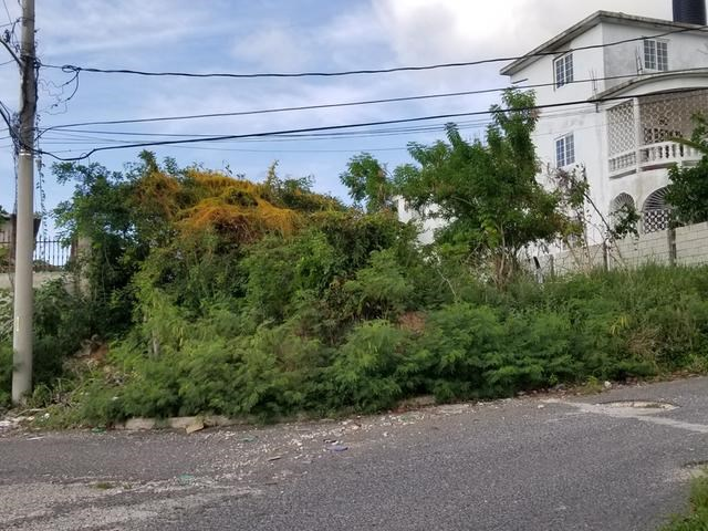 RE/MAX real estate, Jamaica, Montego Bay, PARADISE HEIGHTS, ST. JAMES MLS# 37922