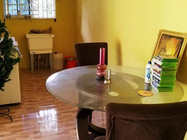 RE/MAX real estate, Jamaica, Lucea, CACOON, HANOVER MLS# 34647