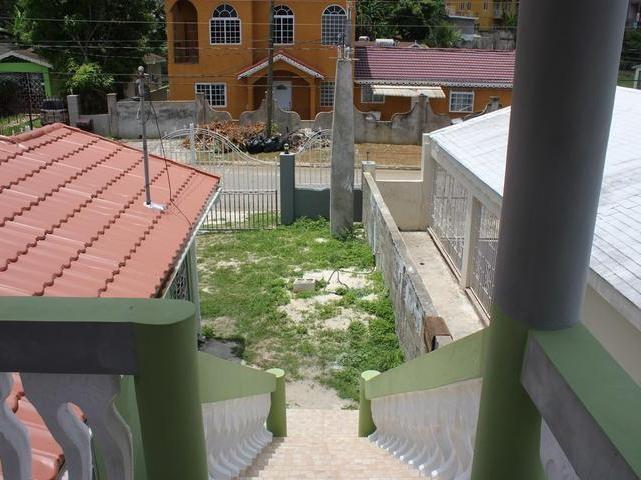 RE/MAX real estate, Jamaica, Montego Bay, DRIFTWOOD, BOGUE VILLAGE MLS# 37604